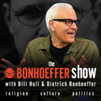 The Bonhoeffer Show