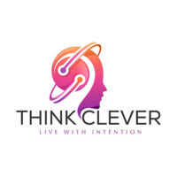 Think Clever