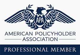 Website APA logo