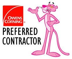 Website OC preferred