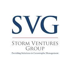 Website SVG logo