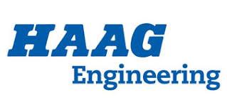 website haag logo3
