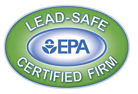 website lead logo
