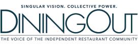 DiningOut Online
