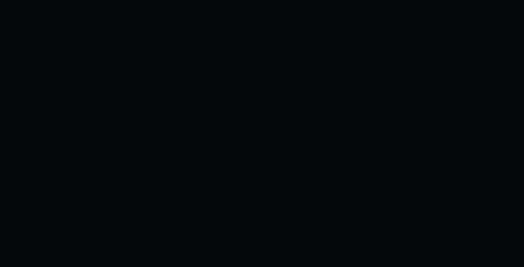 Banner ad for Ritz-Carlton Denver.