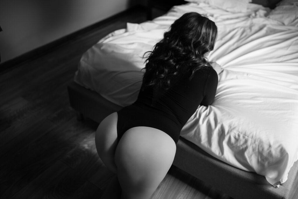 Dewitt_boudoir
