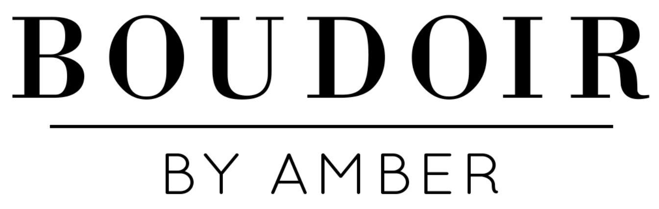 Lansing area boudoir photographer