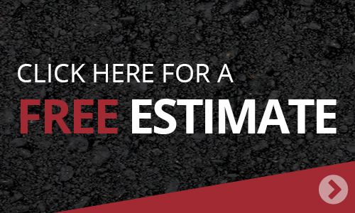 free paving and sealing estimate