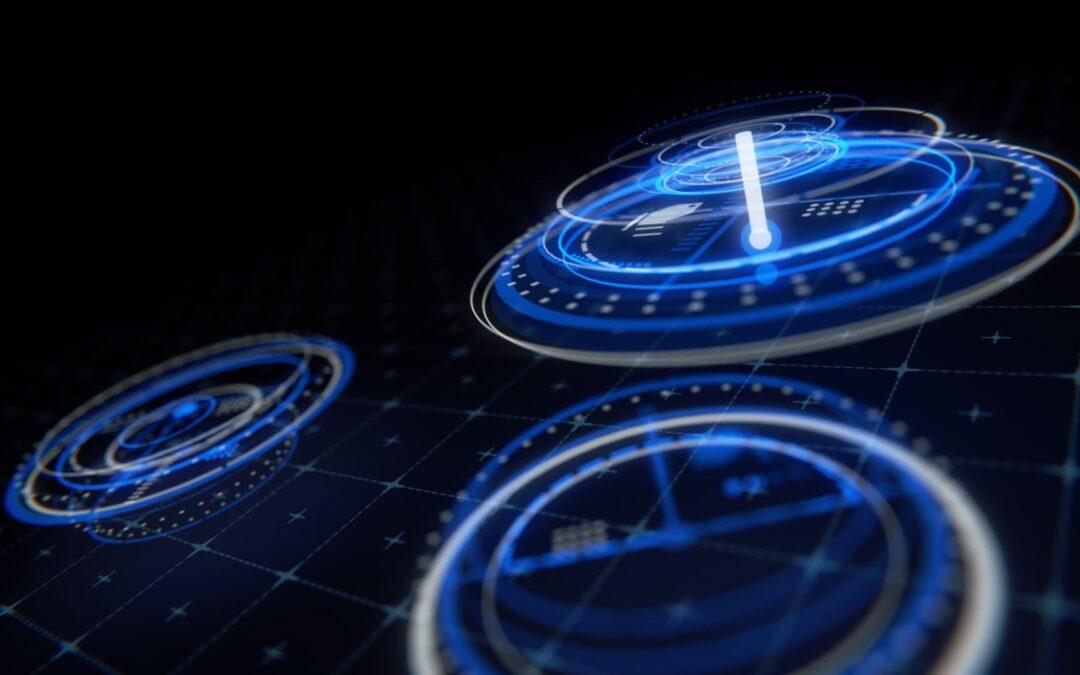 Holograms Increase Solar Panel Energy Yield