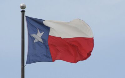 Texas Outages Made Transmission Upgrades Look Cheap