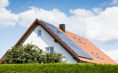 Solar 101: It All Comes Down To Curb Appeal