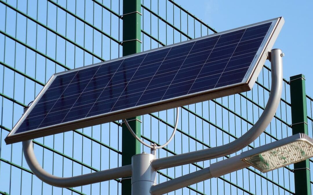 How To Install Module-Level Power Electronics on Your Solar PV System