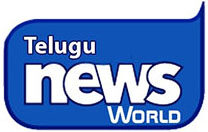 Telugu News World