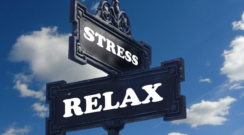 Your stress will gone completely