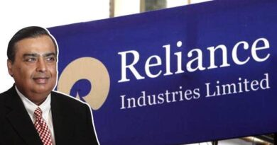 US Silver Lake acquires 1.7 per cent stake in Reliance Retail