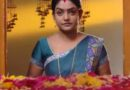 Is Karthika Deepam story going to reach end?