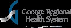George Regional Health System