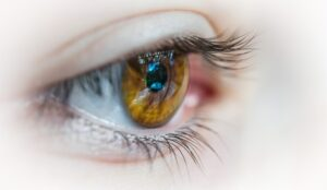 George Regional Hospital & Local Optometrists Partner with Hattiesburg Eye Clinic to Provide Eye Surgery Close to Home