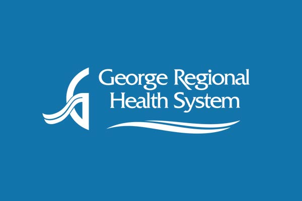 George Regional Health System Closings Due to Hurricane Sally