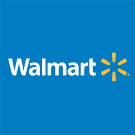 Will  Walmart come to South City?