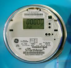 Smart Meters - Yay or Nay?
