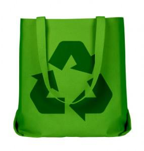 SSF Recycle Bags