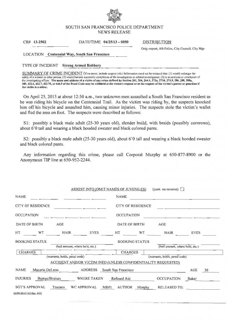 SSFPD 4.25.2013 Assault on boy-page-001