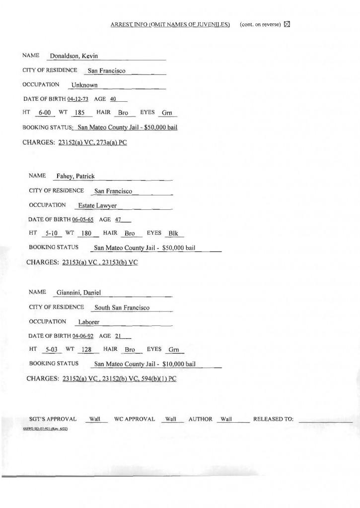 SSFPD DUI 4.22.2013-page-002