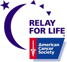 21 Days Until Our Relay For Life at SSFHS