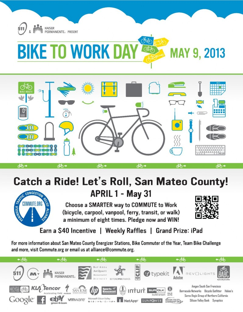 sanmateo_bike towork_poster_May 9 2013-page-001