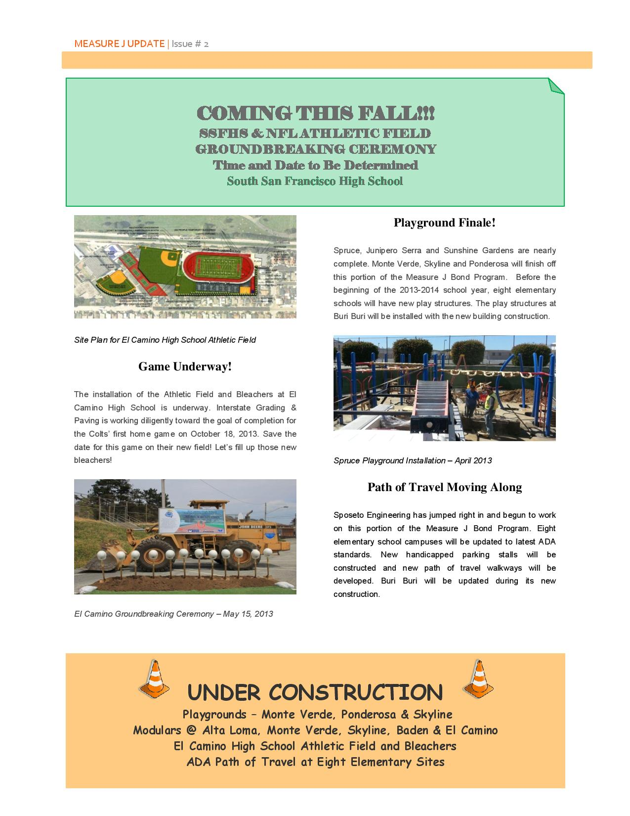 SSFUSD Measure J Newsletter #2 South San Francisco-page-002