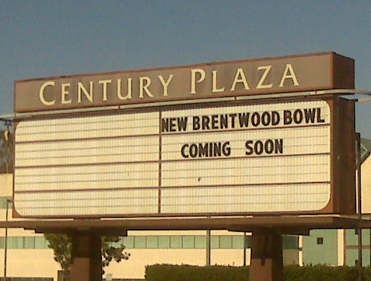 Brentwood_Bowl coming soon