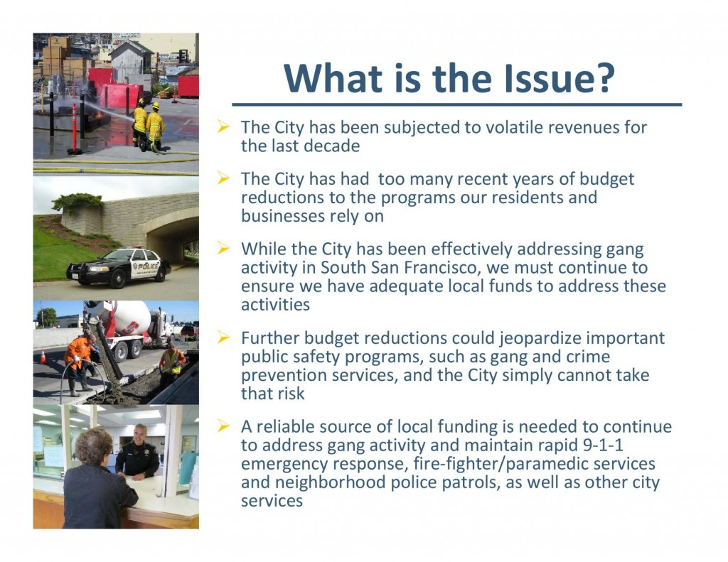 Bus Tax Power Point Who What etc-page-002