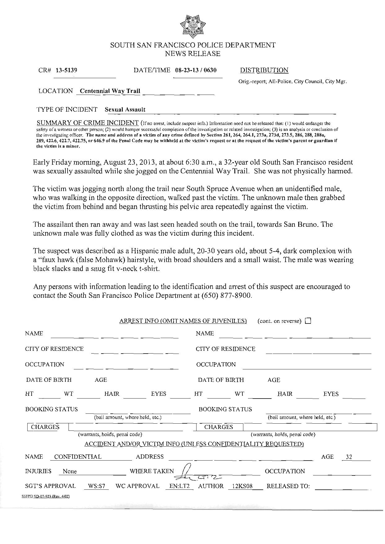 SSFPD8.23.2013 Sexual Assault-page-001