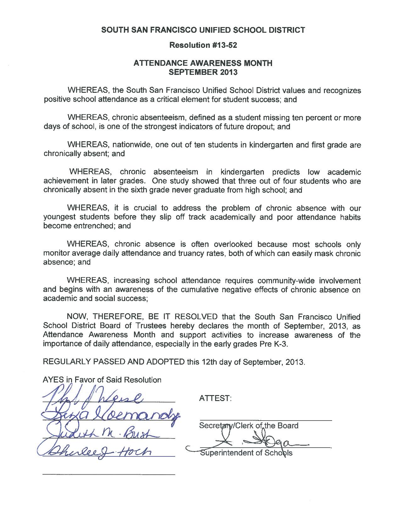 #13-52 Attendance Awareness Month.doc-page-001