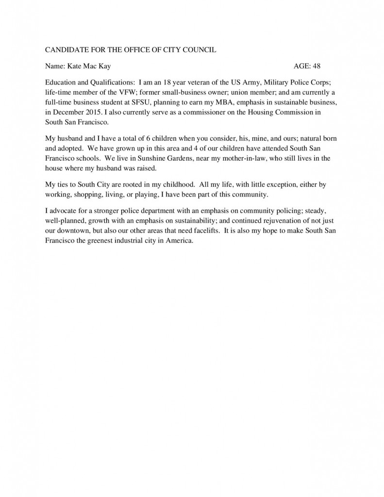 MacKay-page-001