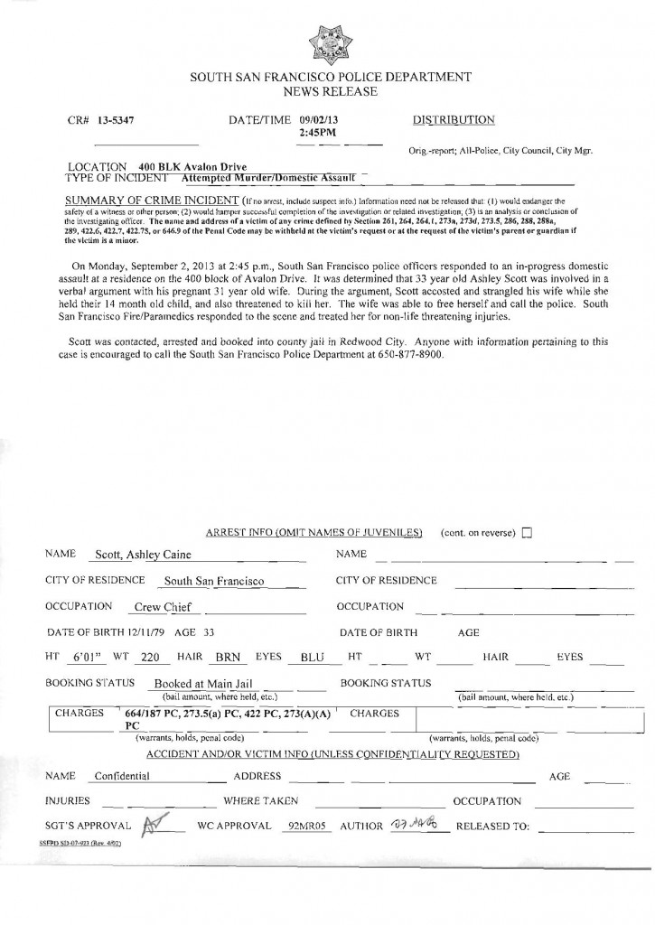 SSFPD 9.2.2013 Attempted murder Domestic Assaul-page-001