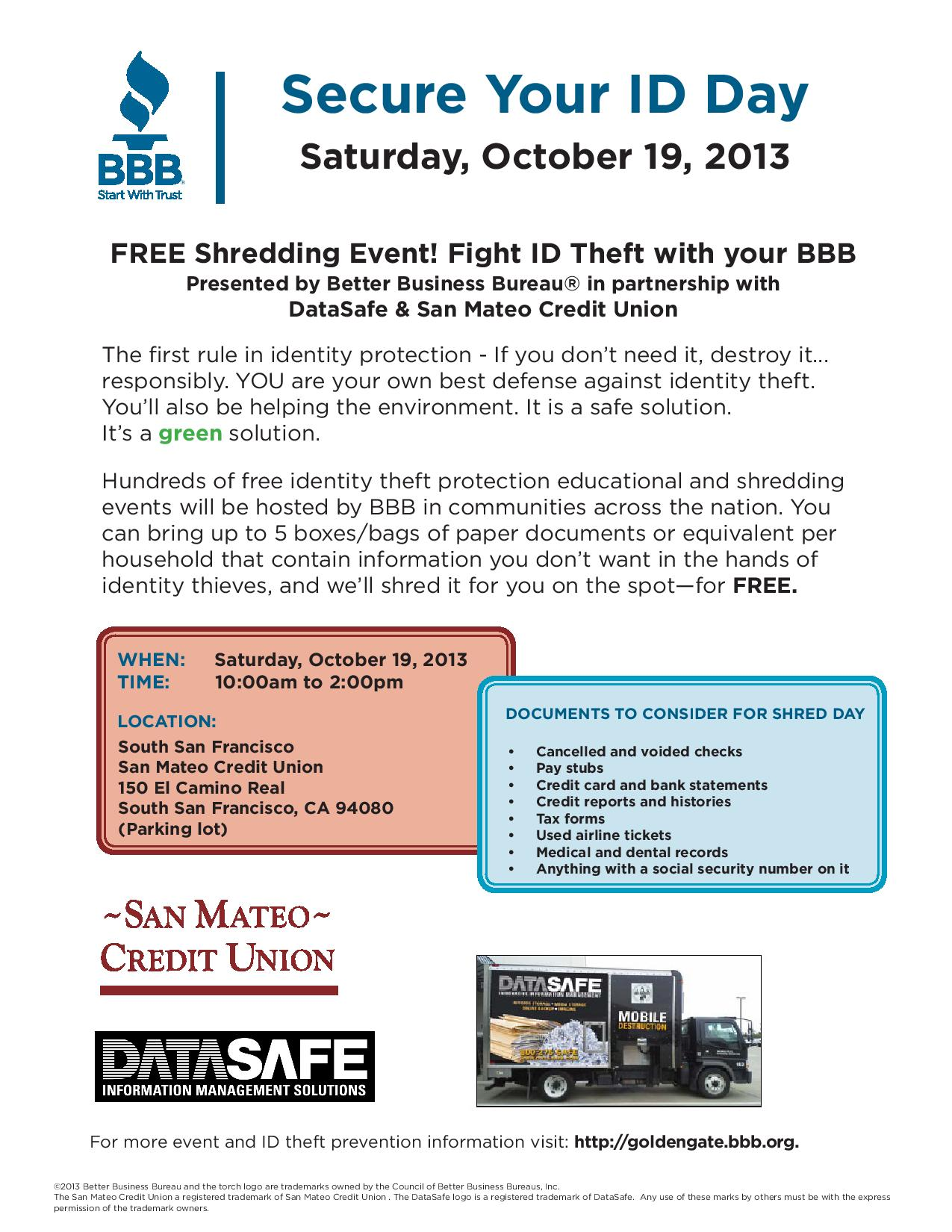 10.19.2013 BBB Shred day-page-001