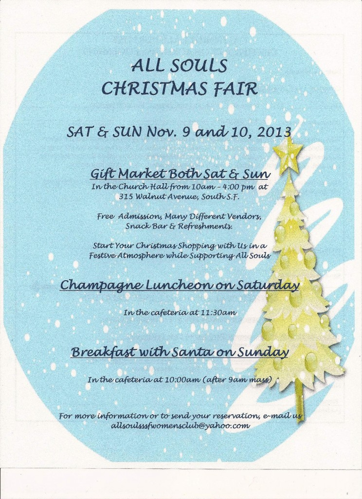 ASWC Christmas Fair Flyer 2013-page-001