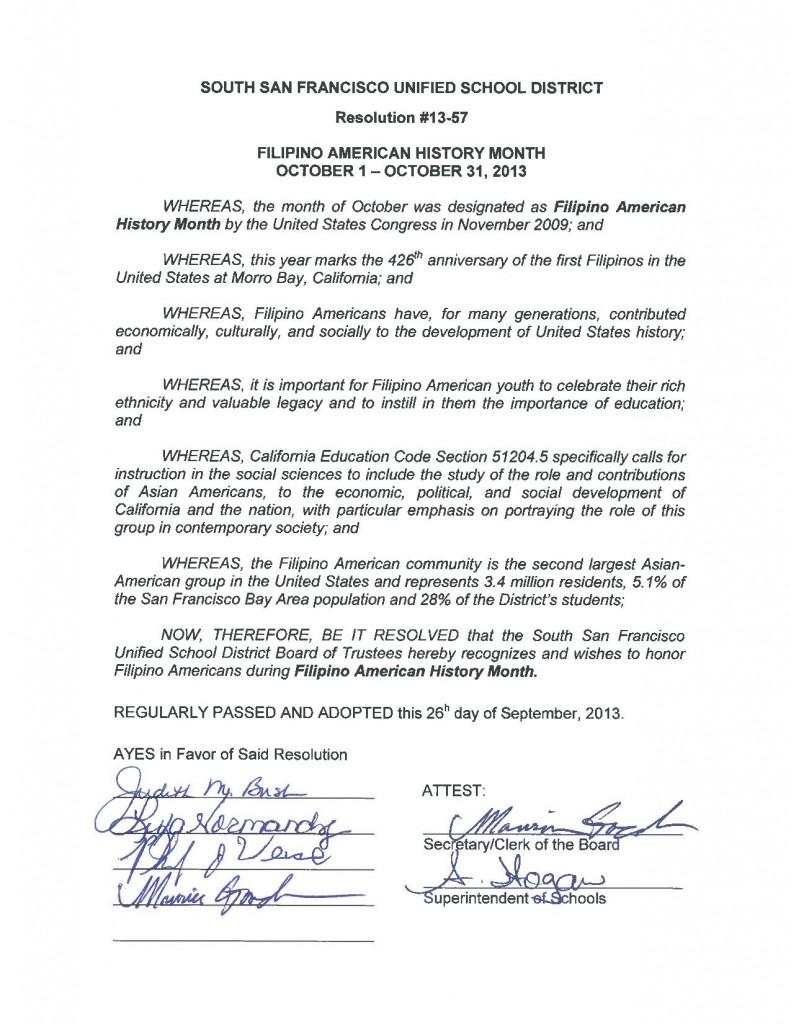 Filipino Amer History Mon Oct-page-001