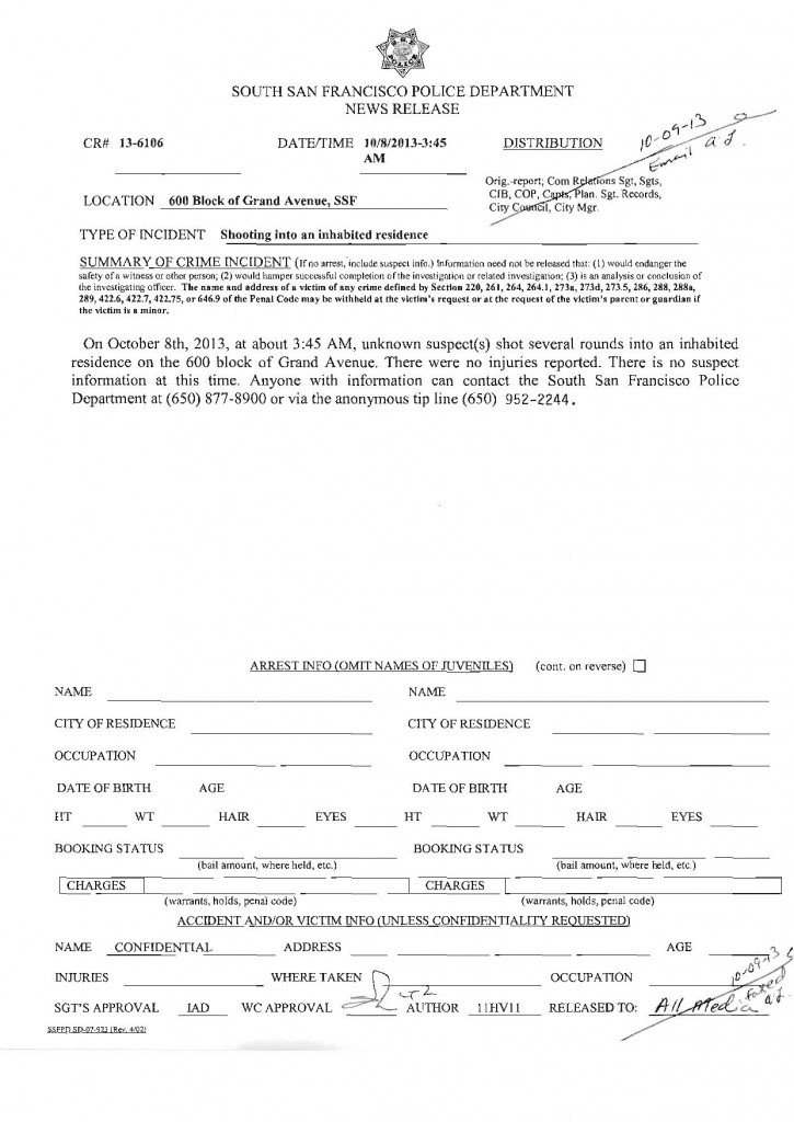 SSFPD 10.8.2013 Shooting into inhabited residence-page-001