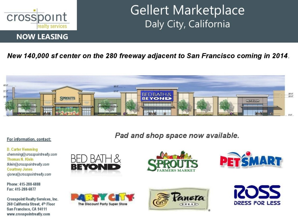 GellertMarketPlace-page-001