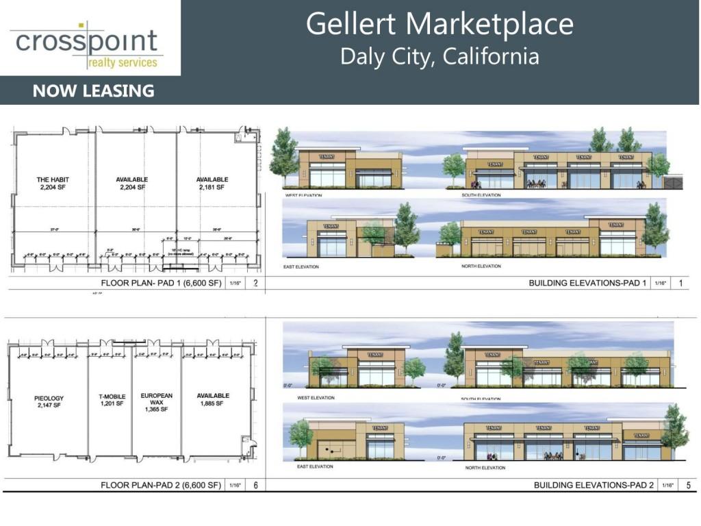 GellertMarketPlace-page-002