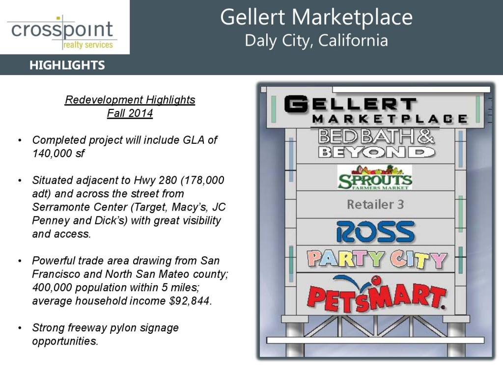 GellertMarketPlace-page-003