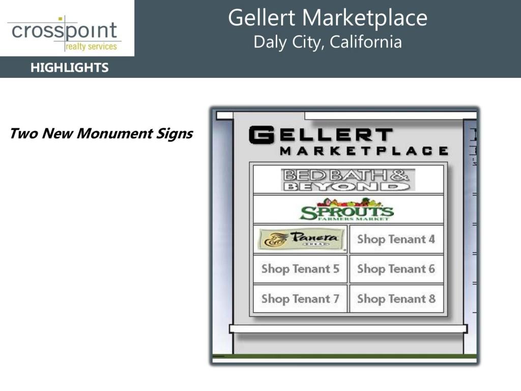GellertMarketPlace-page-004