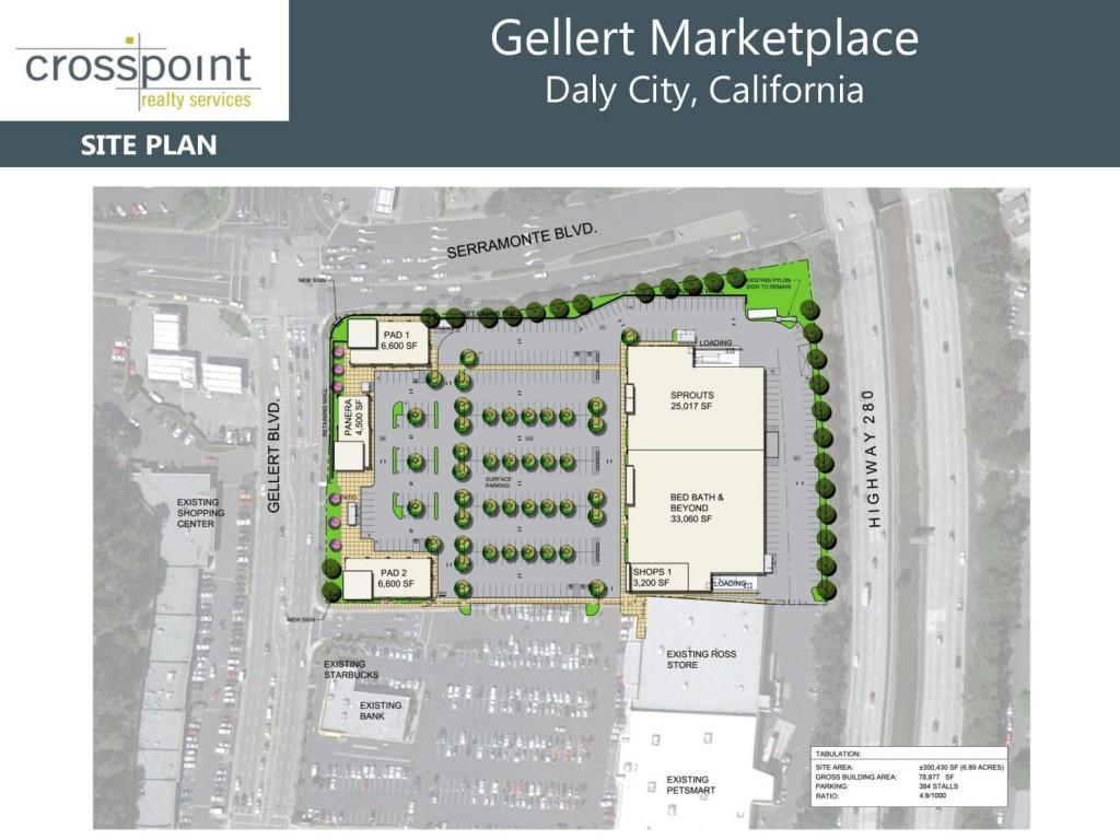 GellertMarketPlace-page-005