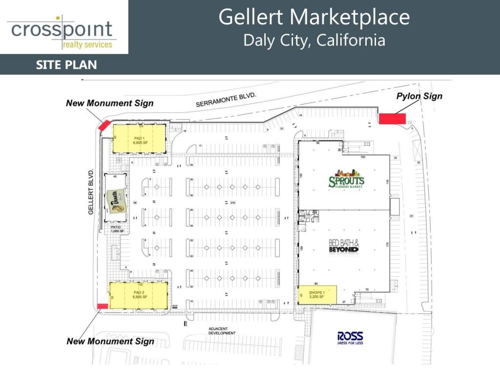 GellertMarketPlace-page-006