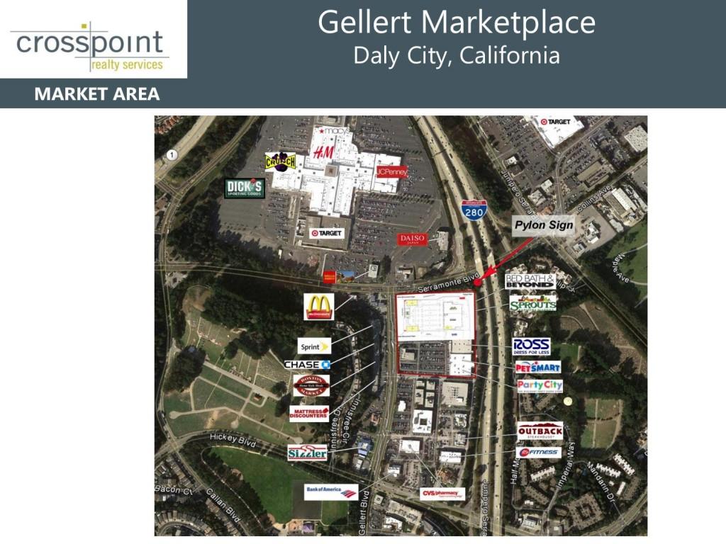 GellertMarketPlace-page-007