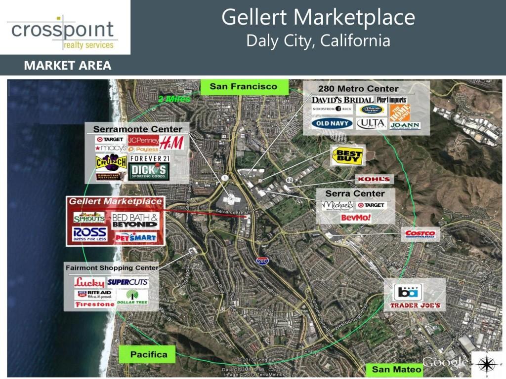 GellertMarketPlace-page-008