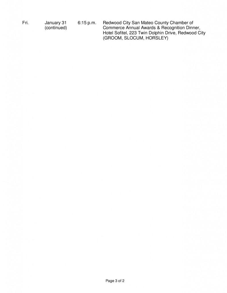 SM Co Calendar-page-003